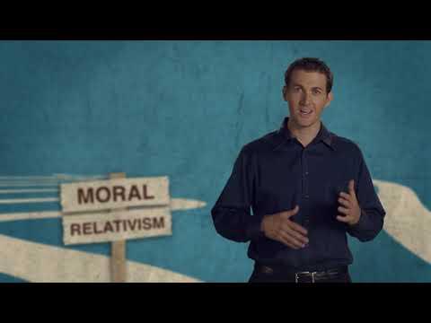 Catholic Education: Morals