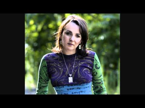 Karan Casey - Weary of Lying Alone