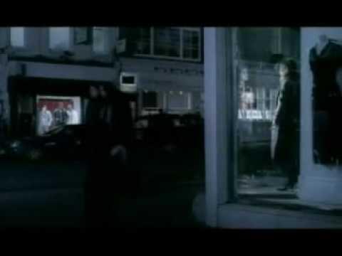 Plummet - Damaged (Michael Trenfield 2008 Radio Edit ...