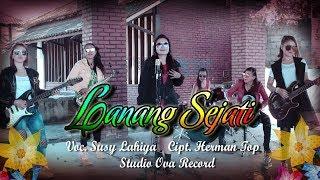 Download Lagu LANANG SEJATI VERSI SKA KOPLO TERBARU 2019 || VOC. SUSY LAHIYA [VIDEO KLIP ORIGINAL] mp3