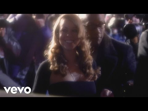Mariah Carey - Japan  New York from Around the World