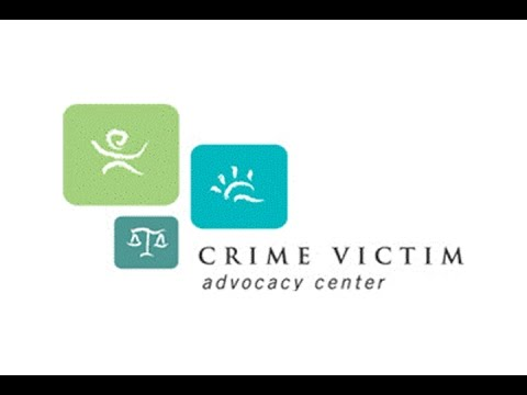 City Corner - Crime Victim Advocacy Center of St  Louis
