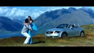 Hua Salaam Dil Ka   Kuch Tum Kaho Kuch Hum Kahein  HQ  FUll Song   YouTube