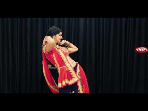 Banna Re Baga Me Jhula Dalya Dance | Rajasthani Folk Songs Dance | Indian Classical Dance