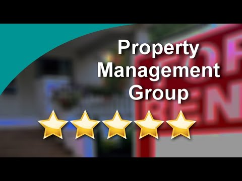 Santa Ana Rental Management Companies – Property Management Group Outstanding 5 Star Review