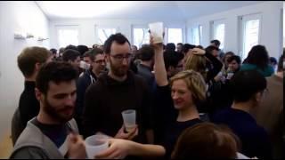 Startup-Boom in Berlin                 Wie Unternehmen für ihre Ideen Millionen sammeln