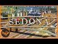 Sedona - Part 79 | INDUSTRIAL PARK (Cities: Skylines)