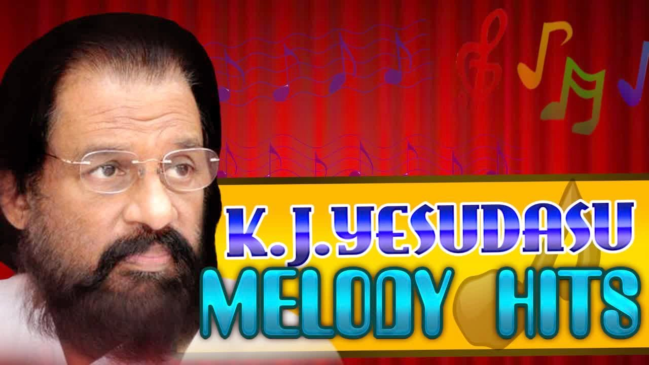 K. J. Yesudas telugu devotional songs by k. J. Yesudas on amazon.