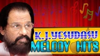 K. J. Yesudas Telugu Super Hit Video Songs Back to Back