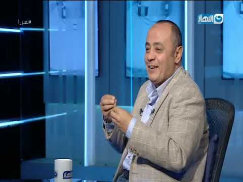 نمبر وان | فقرة السبورة مع طارق يحيي تعليقات رهيبة و رد صادم عن اصابات الاهلي