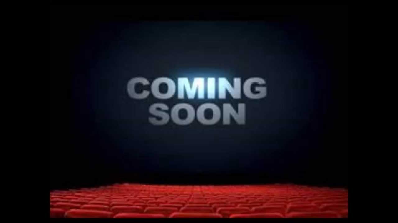 bumbleb coming soon trailers - 900×900