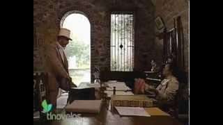 Repeat youtube video خوان الغول الحلقة 18 مدبلج HQ