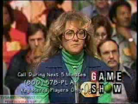 The Price Is Right (March 30, 1977)