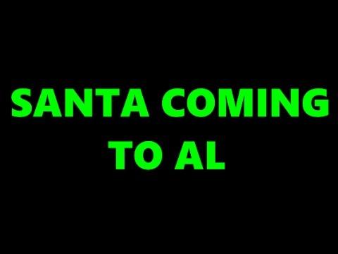 Arcane Legends Crate Keys +Look Out For Santa