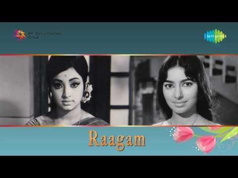 Raagam | Aa Kayyilo song