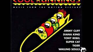Cool Runnings - Hans Zimmer - The Walk Home