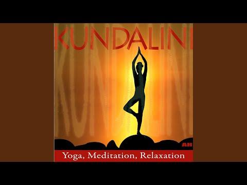 kundalini yoga meditation relaxation ultimate spa relaxtion