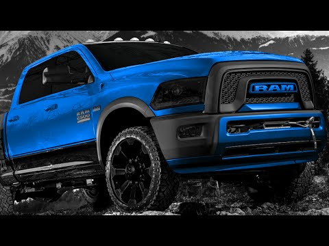 2018 dodge trucks for sale. unique sale 20172018 dodge  inside 2018 dodge trucks for sale