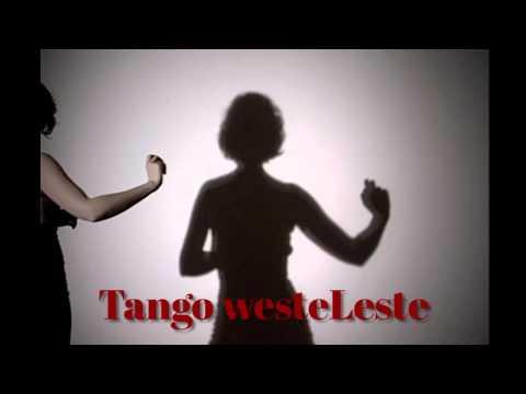Tango westeLeste
