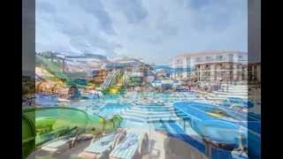 отели турции,Eftalia Aqua Resort 5(Снять отель по выгодной цене http://hotellook.ru/?marker=85370 Купить билет на самолет http://www.aviasales.ru/?marker=85370 Расположенный..., 2015-09-02T20:55:17.000Z)