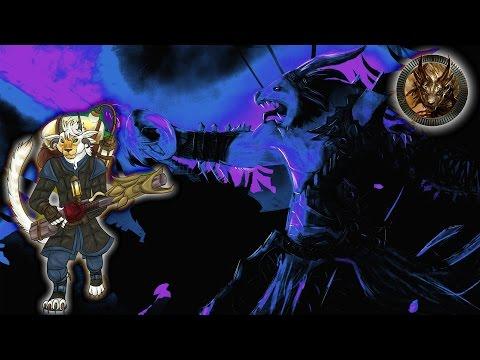 [GP] Guild Wars 2 - VYJÍCÍ DOBRODRUH (CZ)