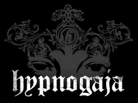 looking glass hypnogaja