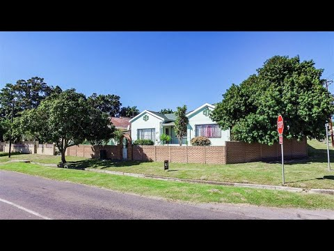 6 Bedroom House for sale in Eastern Cape | East London To The Wild Coast | East London  |