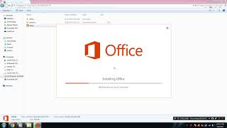 Download How To Install Microsoft Visio Office Pro 2016 Rtm