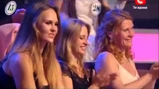 Холостяк 3 31 05 2013) Пост шоу Жизнь после шоу №1
