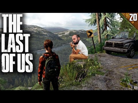 THE LAST OF US #20 | FINAL: DECISIÓN DIFÍCIL | Gameplay Español