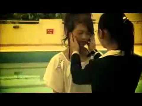 Minh hang chit xike.bibibi