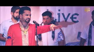 Laash Marry Nagra Free MP3 Song Download 320 Kbps