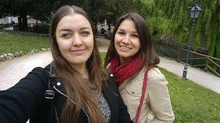 Образование в Италии/Магистратура/Studiare in Italia