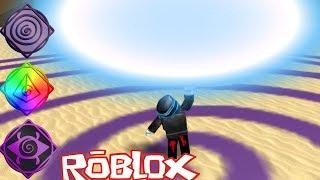 Roblox   Tuyệt chiêu cực mạnh đã xuất hiện   Bình luận roblox   Elemental Battlegrounds