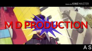 Akhil Bollywood song M D PRODUCTION