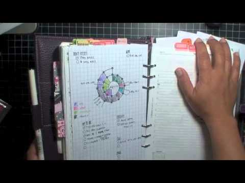 Essay topics in tamil language