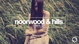 Norwood & Hills - Tell Me (Radio Mix)
