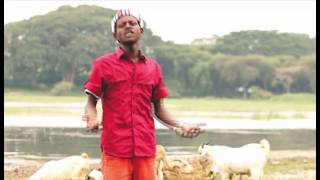 Ethiopian Sidama – Shumulo Shunde– Tee Baxxoommohenna – ሹሙሎ ሹንዴ  የሲዳማ ሙዚቃ