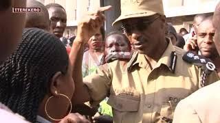 OBUTUJJU MU UGANDA: Buubuno obulumbaganyi obuzze bubaawo