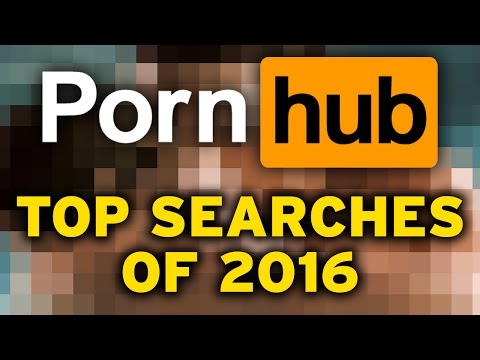 pornhub's-2016-year-in-review