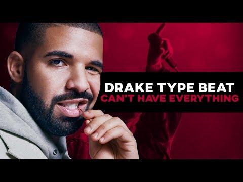 *SOLD* Drake Type Beat |