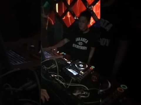 DJ Azka @fable-allin