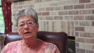 Des Moines Personal Injury Attorney Testimonial - Beattie Law Firm