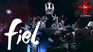 #Fiel Tu mejor canción de gratitud. #DiosFiel #SuPresencia (HD)