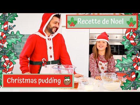 recette-de-noel-:-le-christmas-pudding