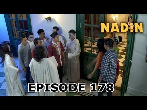 Pengabdi Setan - Nadin Episode 178 Part 3
