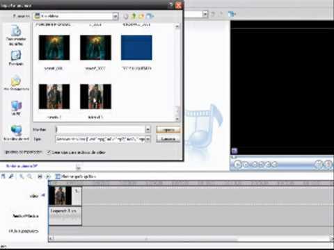 Tutorial - Como hacer la voz de Alvin y Saw con Windows Movie Maker ...