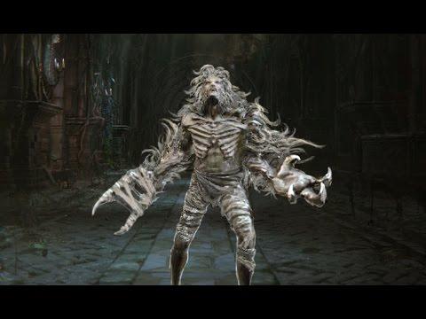 Beast Claw | Bloodborne Wiki | FANDOM powered by Wikia
