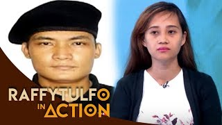PART 1 | TUWING NALILIGO MAMA NI GIRL BINOBOSOHAN DAW NI BOY!