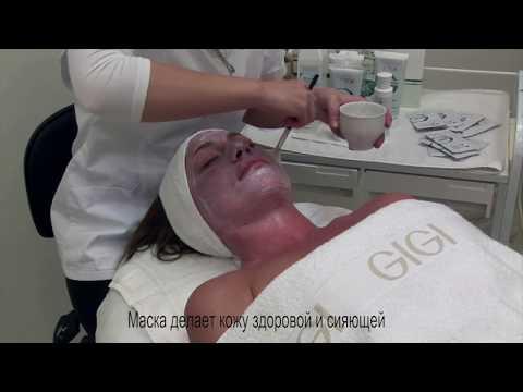 Рубрика красоты. Лазерная эпиляция для мужчин в клинике Эпилайк